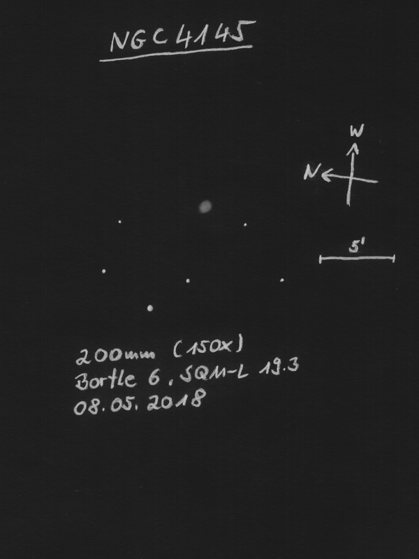 ../sketches/2018-05-08_ngc4145.jpg