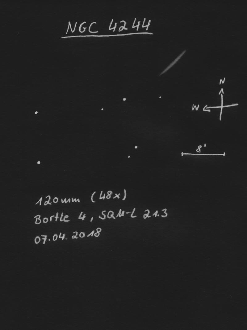 ../sketches/2018-04-07_ngc4244.jpg